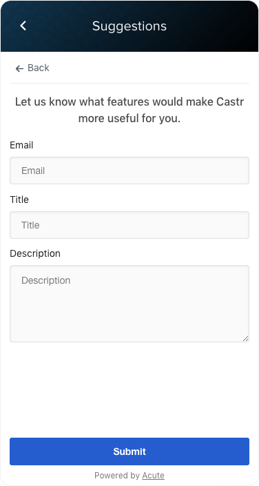 suggest-feature-form