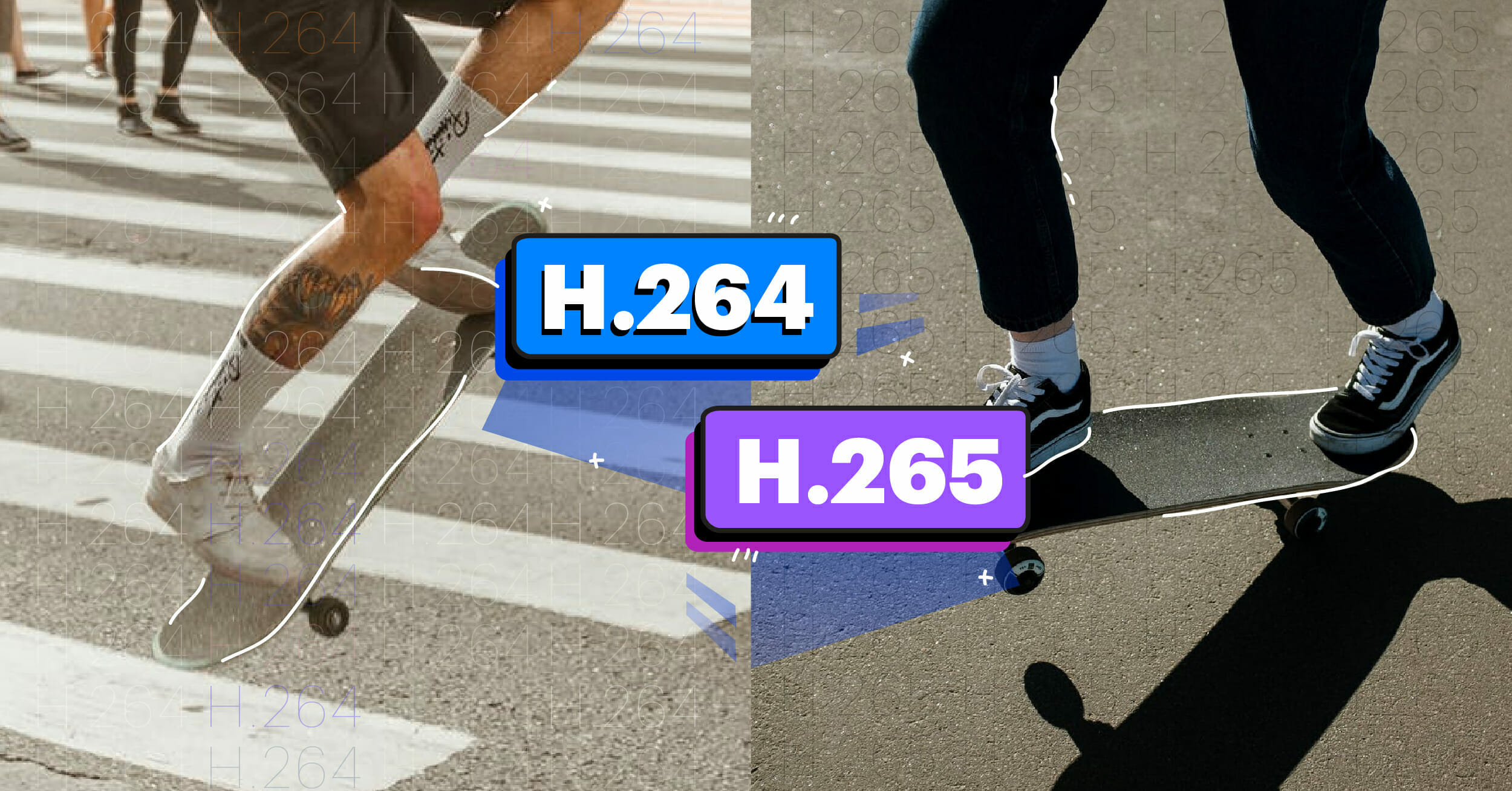 ntro-to-H264-and-H265