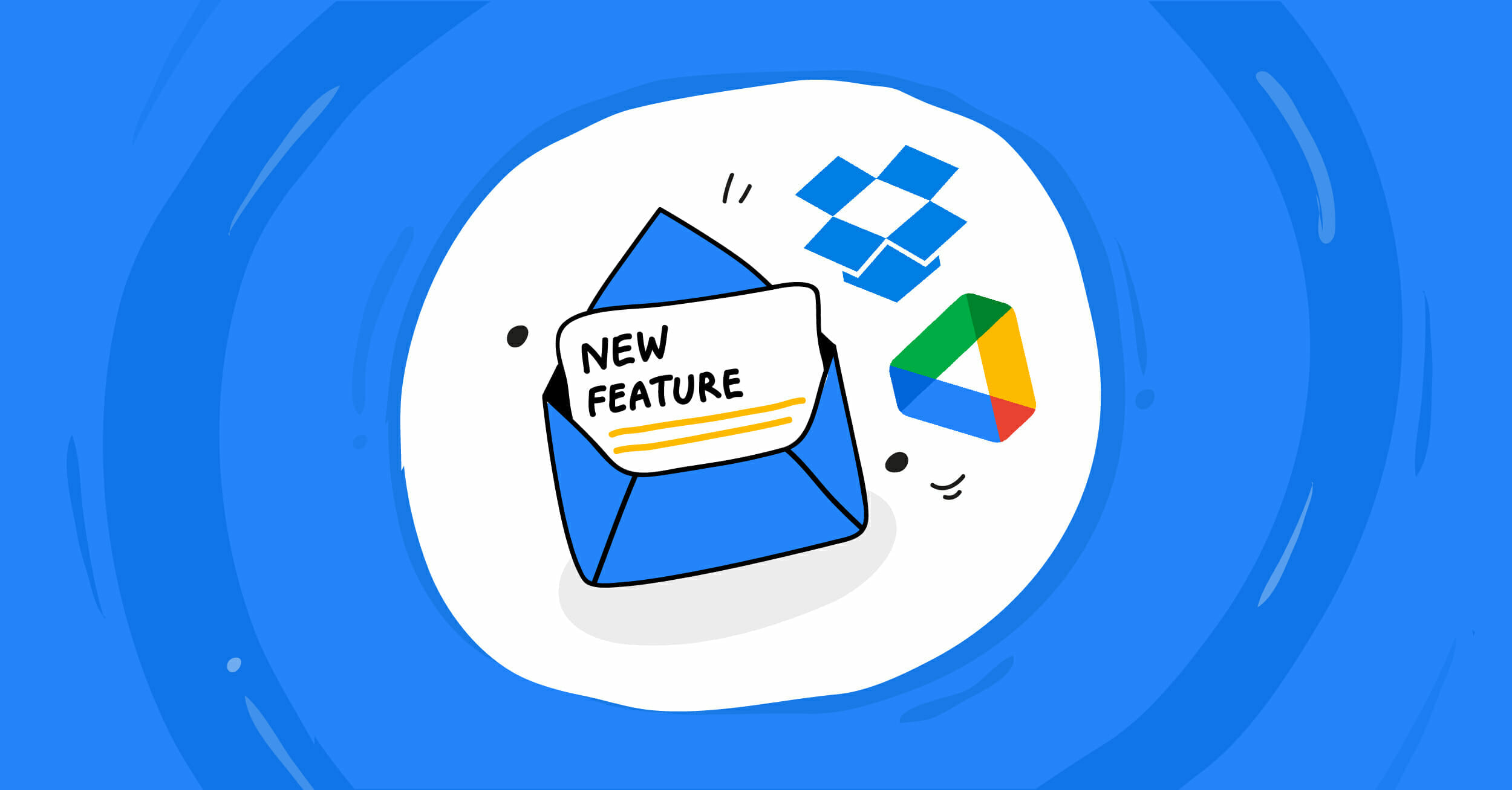 Cloud-import-from-Dropbox-and-Google-Drive