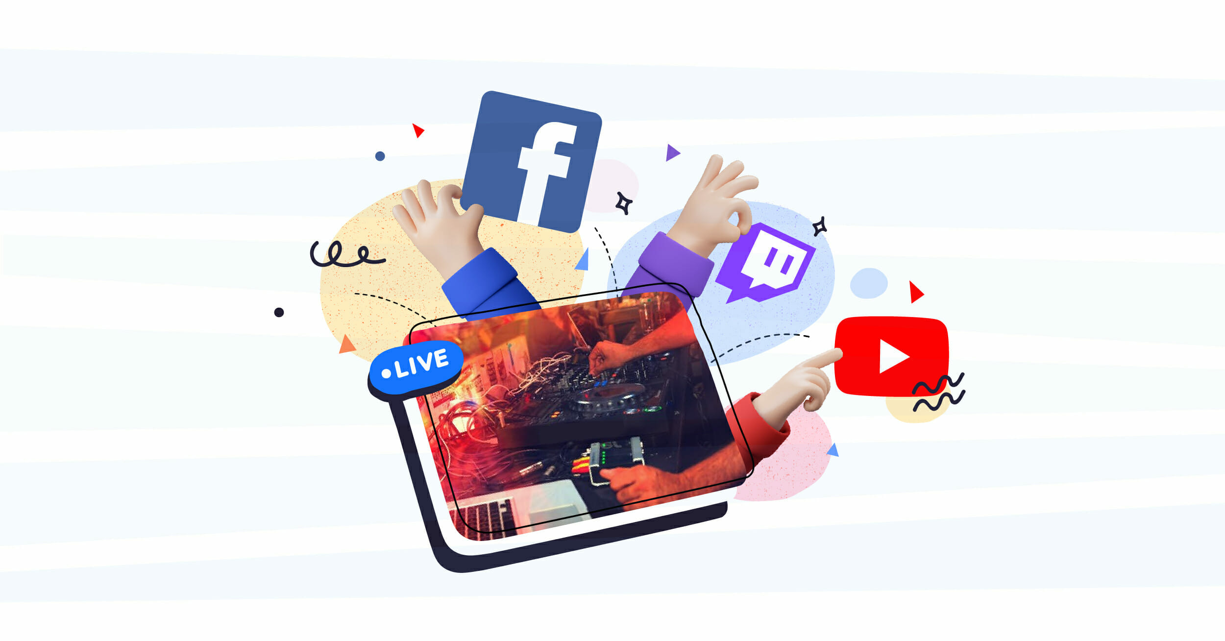 Stream-to-Facebook-YouTube-and-Twitch-at-the-same-time
